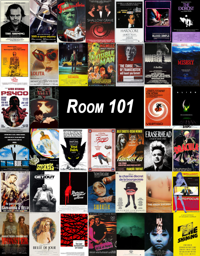 Room 101 poster .png