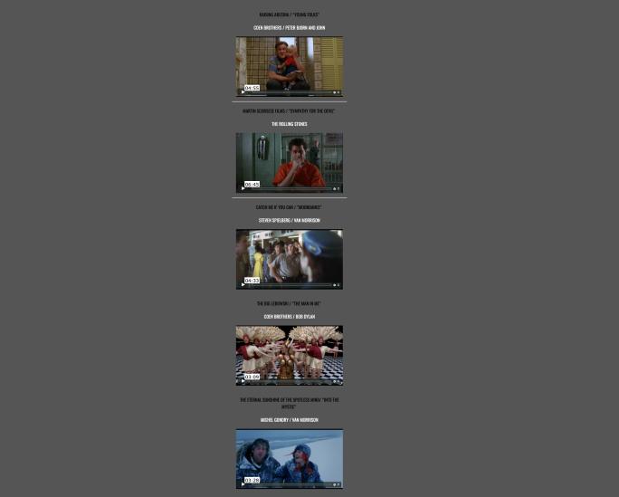 Screen Shot 2020-04-23 at 9.46.29 PM